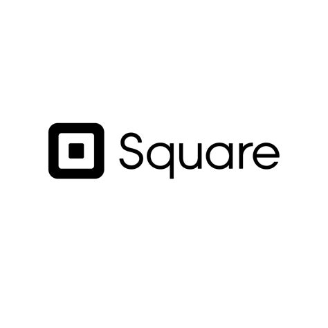 square to square square inc offers capital to clients changing the path