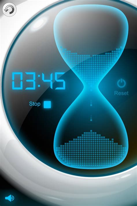 best timer app quickadvice get beautiful timers on your iphone and