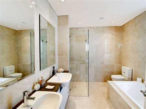 costo medio rifacimento bagno costo medio rifacimento bagno costo medio per rifare un