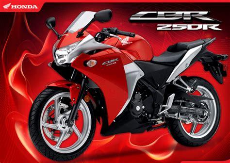honda baik cbr spesifikasi honda cbr 250 cc penghemat bbm