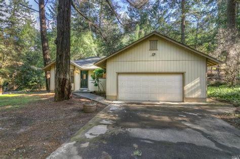 kelseyville ca real estate 110 homes for sale movoto