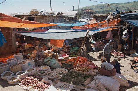 file market harar ethiopia 2750153623 jpg wikimedia