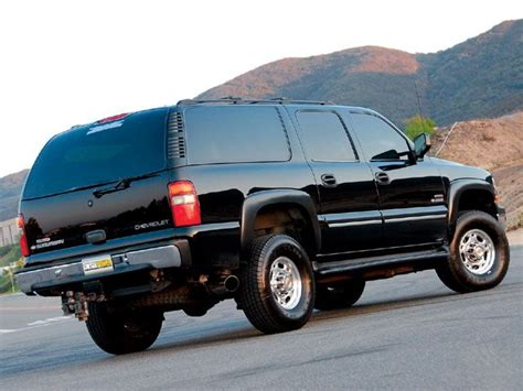 how to sell used cars 2000 chevrolet suburban 1500 electronic valve timing 2000 chevy suburban diesel engine swap diesel power magazine