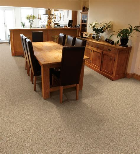 carpet in dining room carpeted dining room carpet vidalondon
