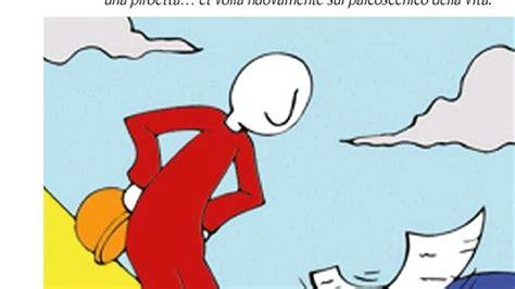 libreria mondadori torri bianche flavia todisco incontra il pubblico e firma le copie