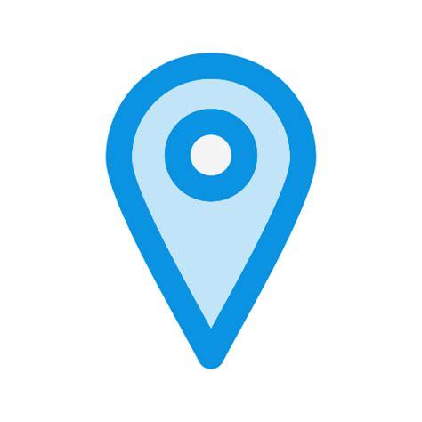 punto de ubicacion direcci 211 n de la entidad ugel 01 ep