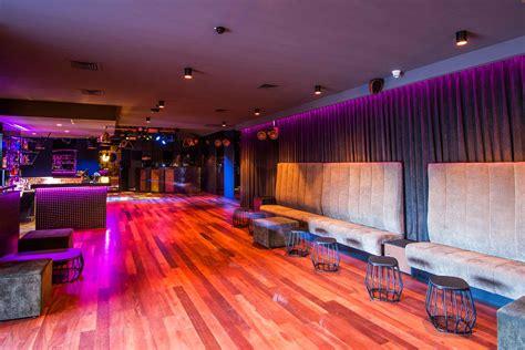 top bars perth verdict new cbd rooftop bars hidden city secrets