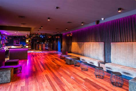 top 10 bars in perth the court amazing cbd bars clubs hidden city secrets