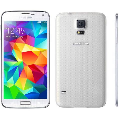 samsung galaxy  sm gv verizon wireless gb android