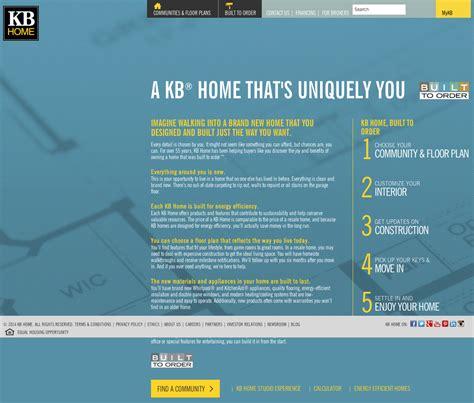 kb home design studio prices kb homes upgrades price list motavera com