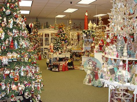 20 hot collection of christmas tree store picshunger