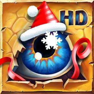 descargar doodle hd apk copia de seguridad descargar doodle god hd premium v2 4