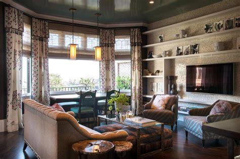 home decorator showcase peek inside the san francisco decorator showcase 2015