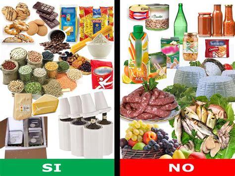 spedire alimenti spedire alimenti cio bisogna sapere spedireadesso
