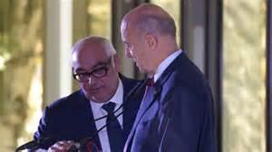 Cabinet Du Maire De Bordeaux by Pour Le Directeur De Cabinet D Alain Jupp 233 Quot Les Fran 231 Ais