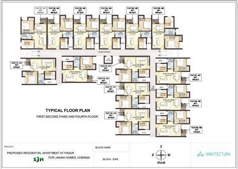 house plan builder house plan builder best free home design idea
