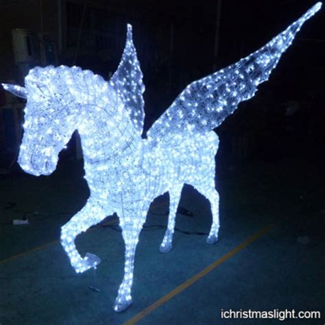 cinderella carriage lights theme park lighted cinderella carriage for sale