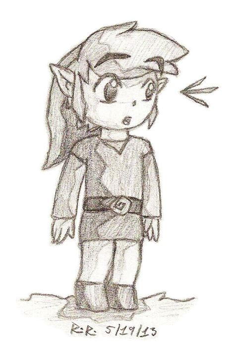 how to create a doodle link link church doodle by thegreendragongirl on deviantart
