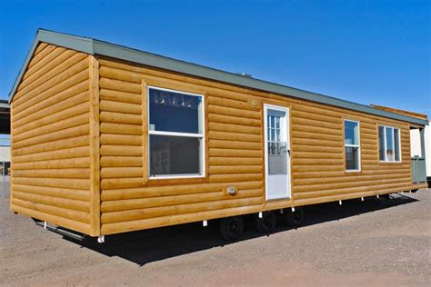 76 best images about mobile homes on pinterest high ceilings single wide and single wide mobile home mobile home remodeling ideas pinterest
