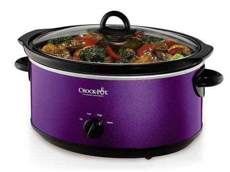 cooking light crock pot can your crock pot really catch on fire cooking light