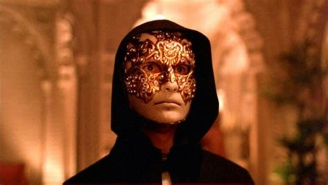 film tom cruise in maschera is eyes wide shut the movie stanley kubrick wanted us to