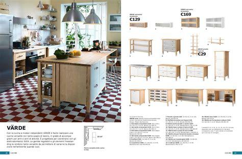 mobili cucina ikea credenza acciaio base cucina ikea home design ideas home design ideas