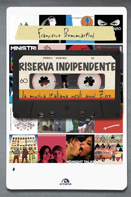libreria italiana berlino la musica indipendente italiana arriva a berlino il mitte