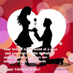 Happy valentines day 2016 quotes wishes greetings copyright 2015