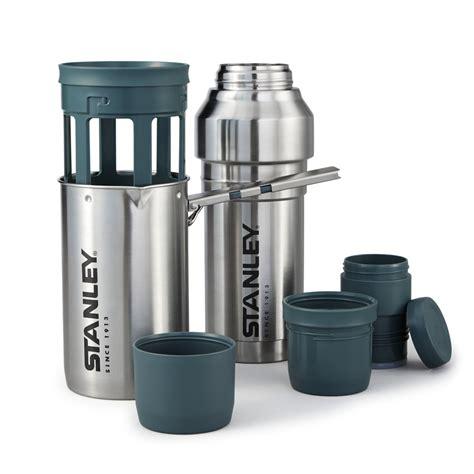 Vacuum Coffee stanley coffee press images