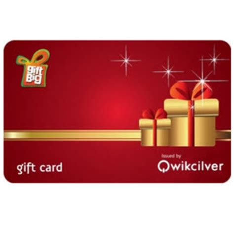 Big Y Gift Cards - amazon deal gift big rs 500 gift card at rs 450