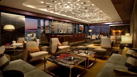 the decorating centre four seasons hotel dubai international financial centre