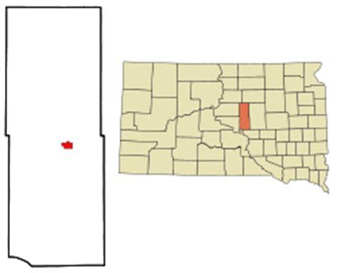 South Dakota Property Records Highmore Property Records Highmore South Dakota