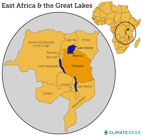 worlds largest lakes map here s how we re ruining one of the world s largest lakes