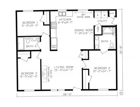100 lifestyle homes floor plans the display