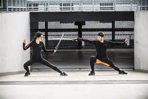 motion capture price xsens releases wearable motion capture product line