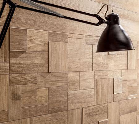 frisos decorativos frisos decorativos para interior o exterior en madera