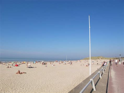 Kitchen Island Posts savoir there le touquet beach savoir there