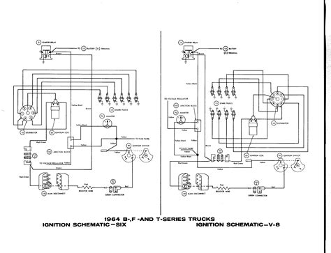 webasto heaters wiring diagram webasto get free image
