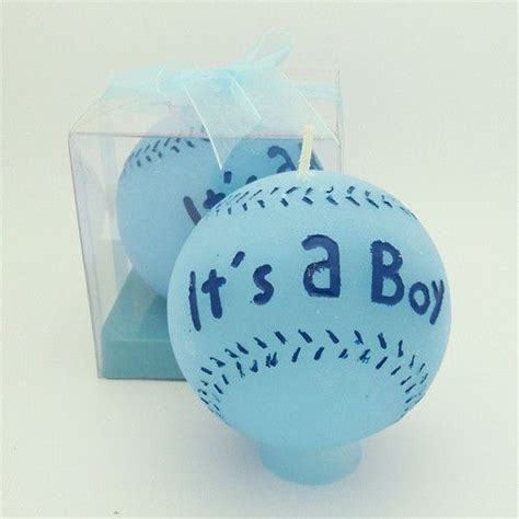 Souvenir For Baby Shower Boy by 1000 Ideas About Baby Shower Souvenirs On Diy