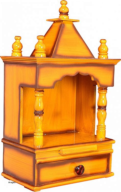 pooja mandir door designs for home stunning wooden