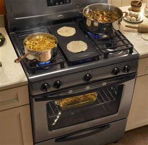 Kris Microwave Oven stoves ranges stoves