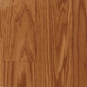 mohawk greyson oak 8 mm thick x 6 1 8 in wide x 54