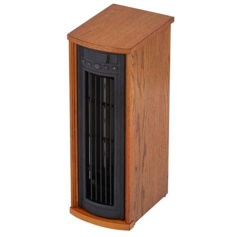 duraflame 5200 btu infrared quartz cabinet electric space heater upc 611768086849 duraflame heaters 23 in 1500 wat