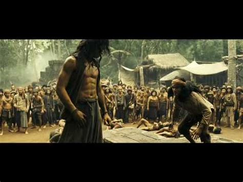 ong bak 2 review with exclusive video previews ong bak 2 new exclusive clip starring tony jaa youtube
