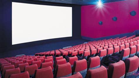 cgv lippo lawson acquires united cinemas in japan variety