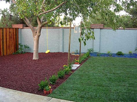 landscaping with mulch bjorklund companies