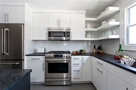 simple white kitchen cabinets dark kitchen cabinets with stainless appliances quicua com