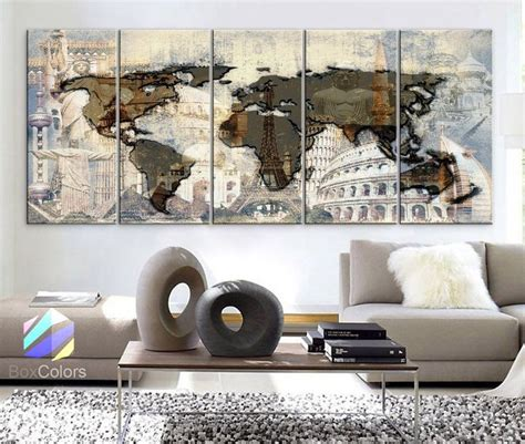 world of wonders home decor world of wonders home decor 28 images best rustic wall