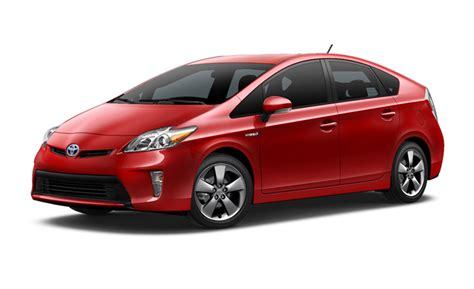 2015 Toyota Prius Hybrid The Most Appealing Car 2015 Toyota Prius Rendered
