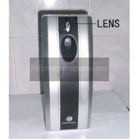 spy bathroom buy hd toilet hidden camera hydronium air purifier dvr
